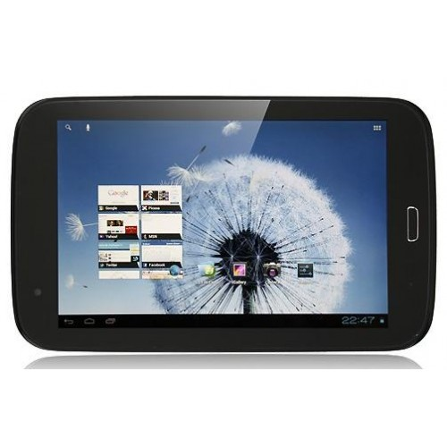 Защитная пленка Samsung Galaxy S7 EDGE (5.5) Red Line Full Screen TPU (экран + задняя панель)