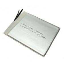 Аккумулятор для планшета BQ-7061G