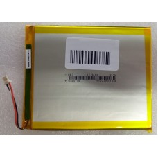 Аккумулятор 4285104 3.7V 4300мА/ч 3 провода !