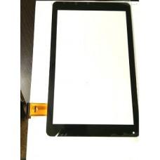 "10.1"" Тачскрин для планшета Oysters T104MBi 3G, тип 1"