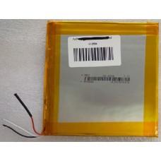Аккумулятор для планшета Texet TM-7868