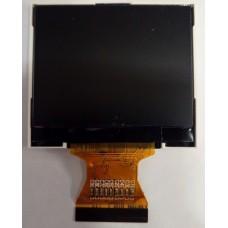 Дисплей видео регистратора BL020LQ003B1-1