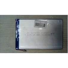 Аккумулятор для планшета Dexp Ursus A110