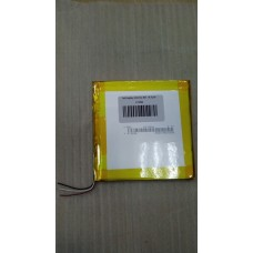 Аккумулятор штатный для планшета Prestigio Wize 3418 4G