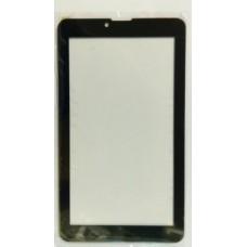"""7"""" СТЕКЛО для планшета Supra M72DG"""