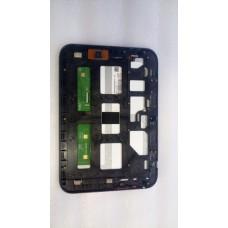 Дисплейный модуль Lenovo IdeaTab A2109 М0949724