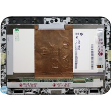 Дисплейный модуль Lenovo IdeaPad K1