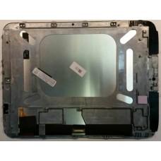 Дисплейный модуль Lenovo S2109