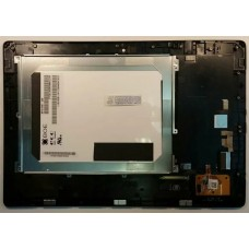 Дисплейный модуль Lenovo IdeaTab S6000h WiFi