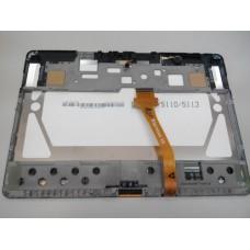 Дисплейный модуль samsung galaxy tab 2 10.1 p5100,GT-P5100