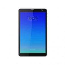 "9.6"" Дисплей для планшета Irbis TX96, TX-96, TX 96"