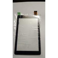 "7"" Тачскрин для планшета Prestigio PMT3767 3G"