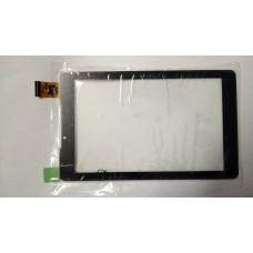 "7"" Тачскрин для планшета Prestigio PMT3757 3G"