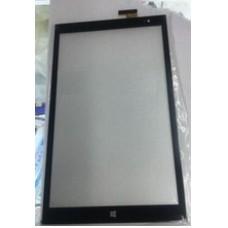 "10.1"" Тачскрин для планшета 4GOOD T101i WiFi"