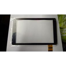 "10.1"" Тачскрин для планшета 4GOOD T100m 3G"