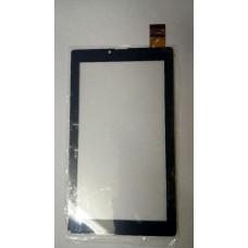 "7"" Тачскрин для планшета 4Good T703m 3G"