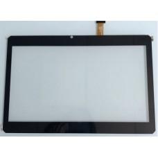 """10.1"""" Тачскрин для планшета BQ-1022L Armor Pro LTE+"""