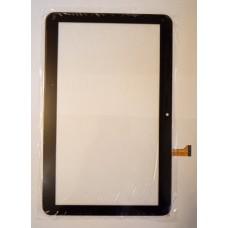 "10.1"" Тачскрин для планшета BQ-1020L Nexion"