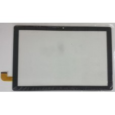 "10.1"" Тачскрин для планшета BQ-1024L Exion Pro"
