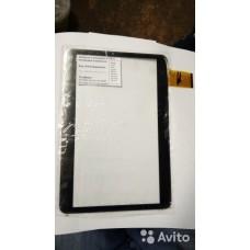 """10.1"""" Тачскрин для планшета BQ-1050G ver2"""