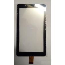 """7"""" Тачскрин для планшета BQ-7062G"""