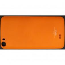 Задняя крышка для телефона EXPLAY RIO