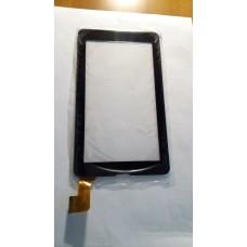 "7"" Тачскрин для планшета Билайн таб Про (Beeline Tab Pro)"