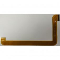 Шлейф для планшета Digma Plane 1600 3G PS1036PG