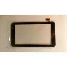 """7"""" Тачскрин для планшета DEXP Ursus 7M2 3G"""