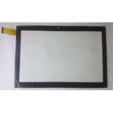 """10.1"""" Тачскрин для планшета Dexp Ursus E110"""