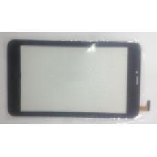 """7"""" Тачскрин для планшета DEXP Ursus L170"""