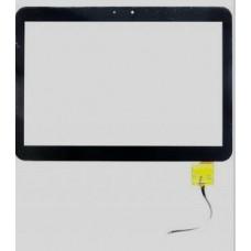 """10.1"""" Тачскрин для планшета Dexp Ursus 10m2 3G"""
