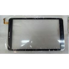 """8"""" Тачскрин для планшета DEXP Ursus P180 тип2"""