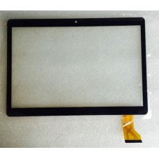 """9.6"""" Тачскрин для планшета Dexp Ursus S190"""