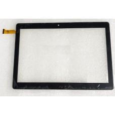 """10.1"""" Тачскрин для планшета Dexp Ursus VA210"""