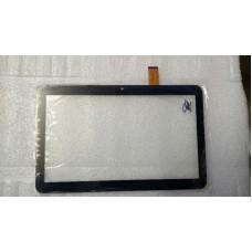"""10.1"""" Тачскрин для планшета Digma Optima 1030D 3G TT1102MG"""