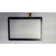 "10.1"" Тачскрин для планшета Prestigio Grace 5791 4G PMT5791 4G черный/белый"