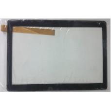 "10.1"" Тачскрин для планшета Prestigio PMP3231"