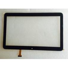 "10.1"" Тачскрин для планшета Digma CITI 1511 3G CT1117PG"