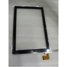 "10.1"" Тачскрин для планшета Digma CITI 1804 3G ES1063EG"
