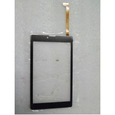 "7"" Тачскрин для планшета Digma Citi 7507 4G CS7113PL тип2"