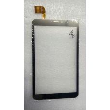 "8"" Тачскрин для планшета Digma CITI 8527 4G CS8139ML"