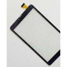 "8"" Тачскрин для планшета Digma Citi 8531 3G CS8143MG"
