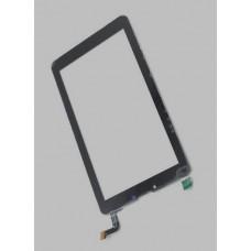 """7"""" Тачскрин для планшета BQ-7006G LTE/4G"""