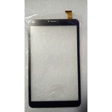 """8"""" Тачскрин для планшета Digma Optima 8002 3G TS8001PG"""