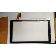 "10.1"" Тачскрин для планшета Digma Optima 1103M TS1074AW"