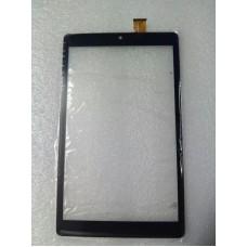 "8"" Тачскрин для планшета Digma Optima 8004M TS8077RW"