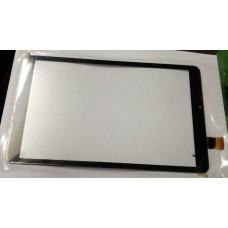 "10.1"" Тачскрин для планшета Digma Citi 1901 4G CS1050PL"