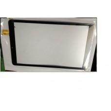 "10.1"" Тачскрин для планшета Irbis TZ101, TZ-101"