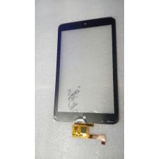 "8"" Тачскрин для планшета Digma EVE 8.0 3G ES8000EG"